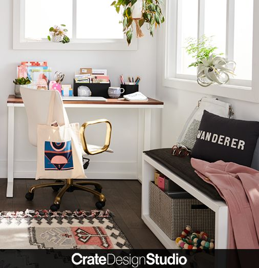the expert place to design your space