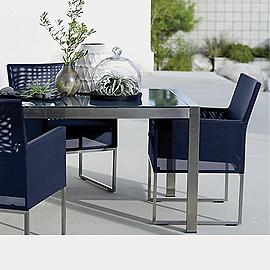 Furniture Home Decor And Wedding Registry