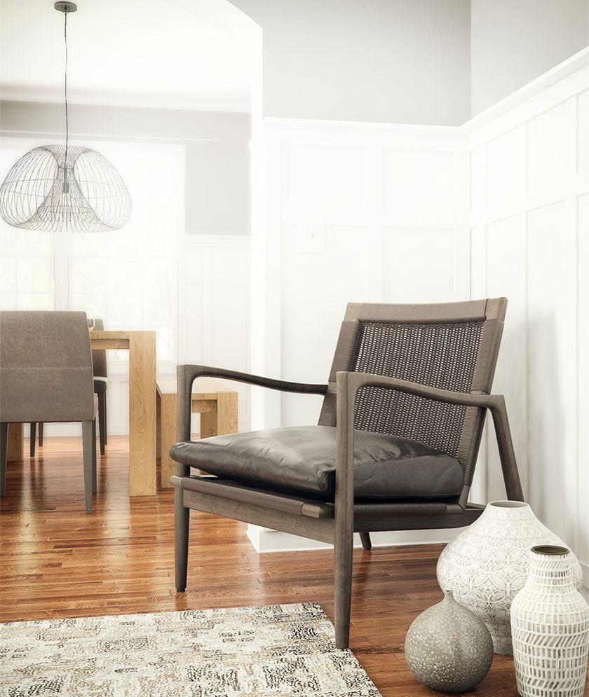 out crate and barrel 3d room designer have