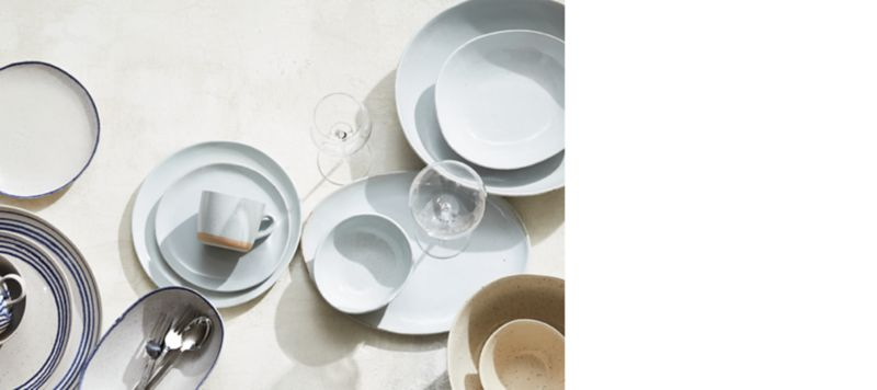 Crate and barrel holiday sweepstakes for 2018