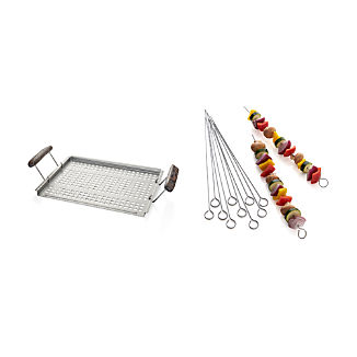 Grill Master Gift Set