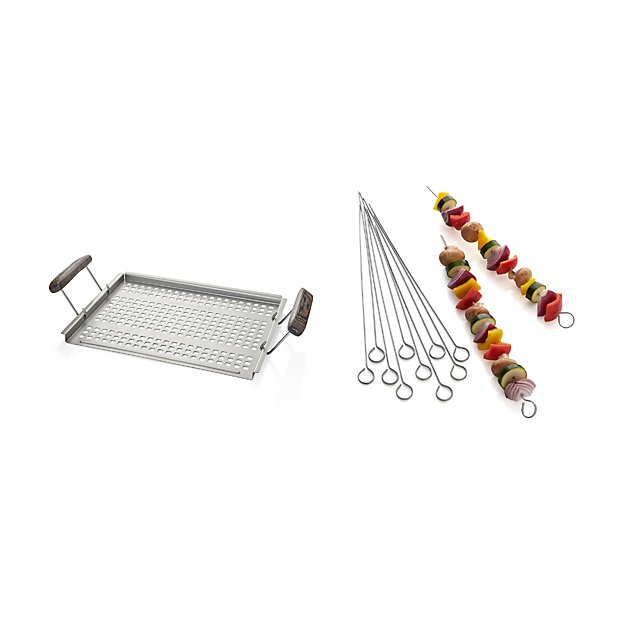 Grill Master Gift Set - Image 1 of 2