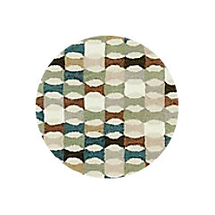Geometric Rugs Collection