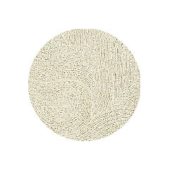 Neutral Rugs Collection
