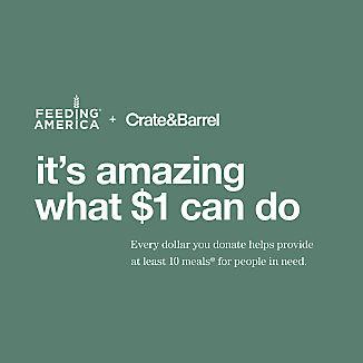 Food Banks Canada Donation