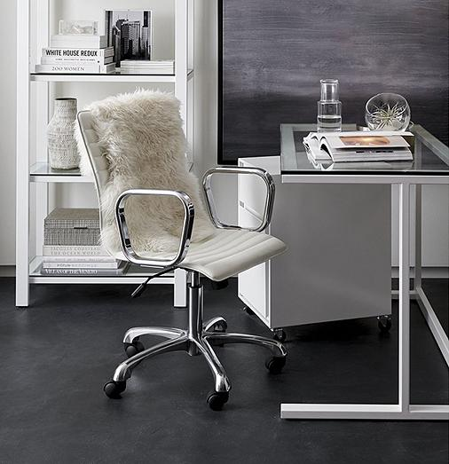 Small Furniture Stores: Small Space Furniture