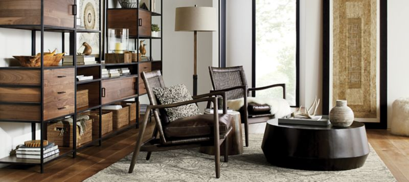 Ordinaire Crate And Barrel