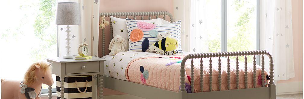 Fl Bedroom Ideas