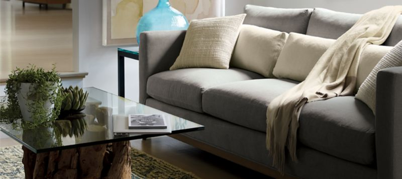 When Is Crate And Barrel Annual Design Inspiration Furniture Rh Pupiloflove Com