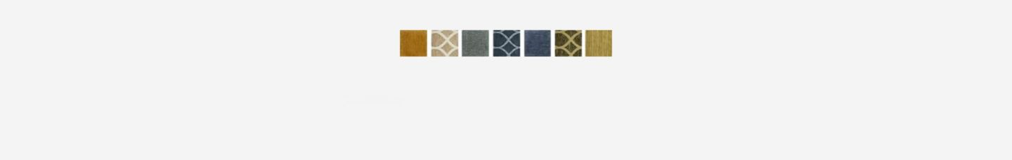 Rugs Swatch