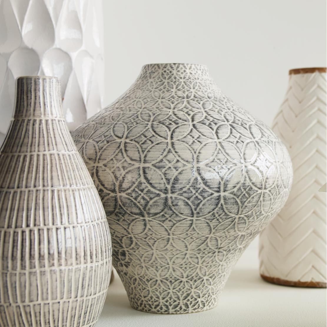 Floor Decor More: Home Decor Accessories For A Stylish Home