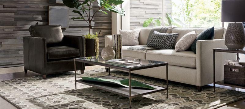 Amazing Shop Furniture