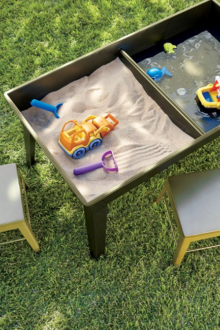 kids baby furniture bedding and toys crate and barrel