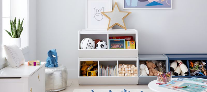 Baby U0026 Kids Storage