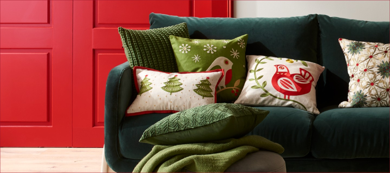 Home Decor Accessories For A Stylish Crate And Barrel Matador Pocket Blanket 20 Alpine Green