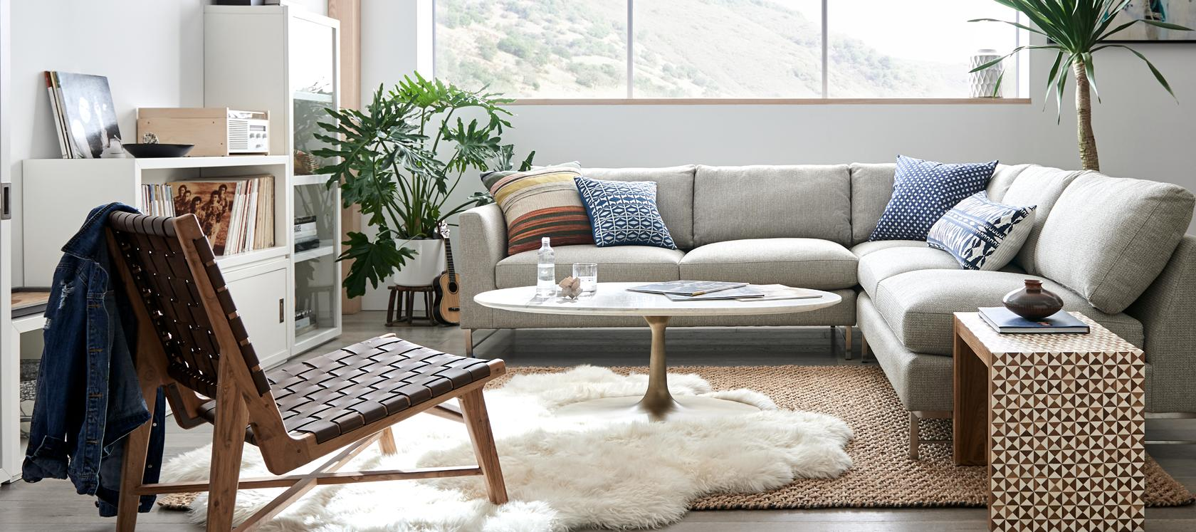 Home Furniture: Shop 100+ Styles For Every Room