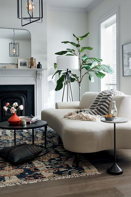 Home Furniture Shop 100 Styles For Every Room Crate And Barrel