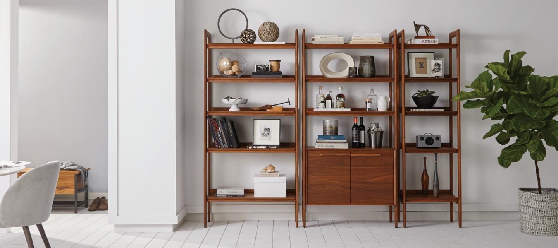 Next Wedding Gift List: Furniture, Home Decor And Wedding Registry