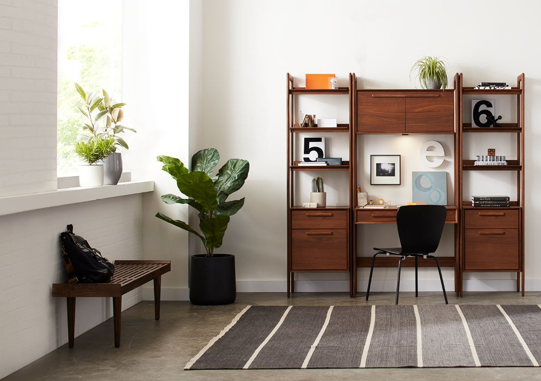 Furniture Living Room Bedroom Dining Room More Crate And Barrel