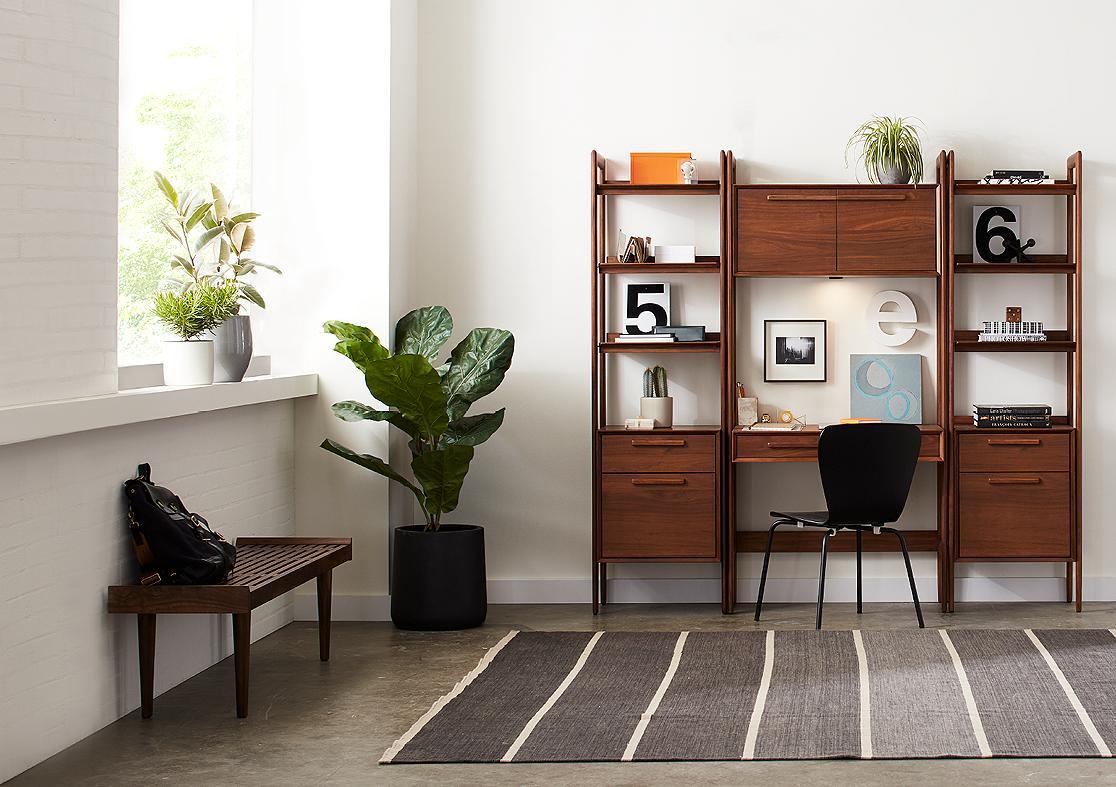 Sale Furniture Rugs Dinnerware More Crate And Barrel