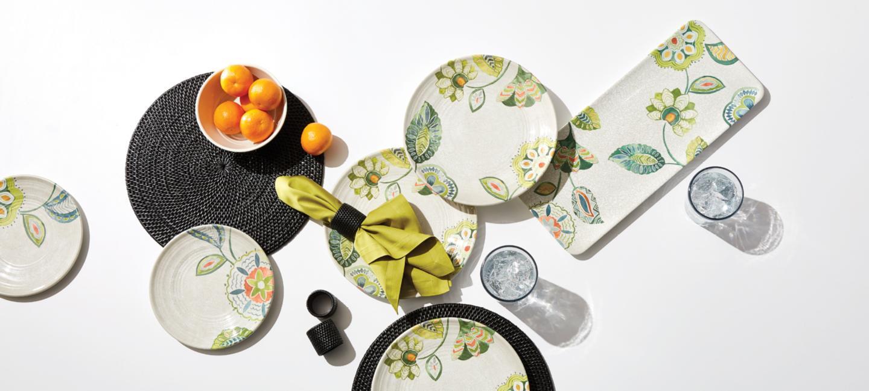 Sale: Furniture, Rugs, Dinnerware & More | Crate and Barrel