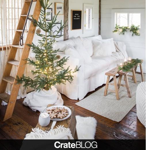 Crate Blog