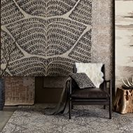 shop all rugs - Rugs