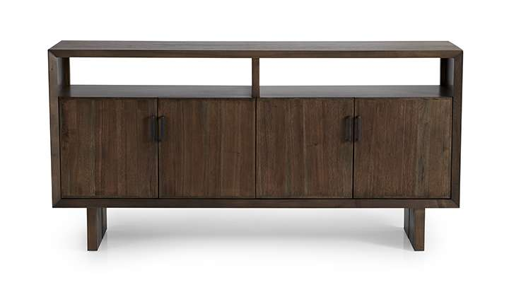 Monarch Shiitake Sideboard