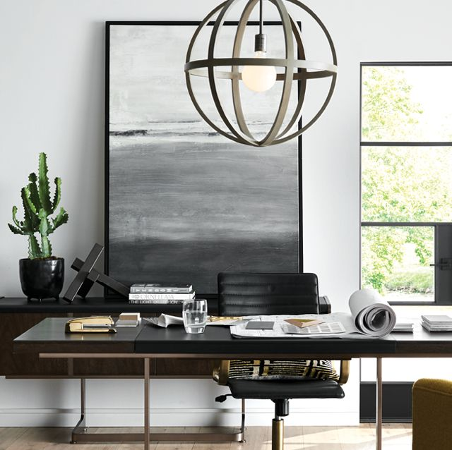 Furniture, Home Decor And Wedding Registry   Crate And Barrel