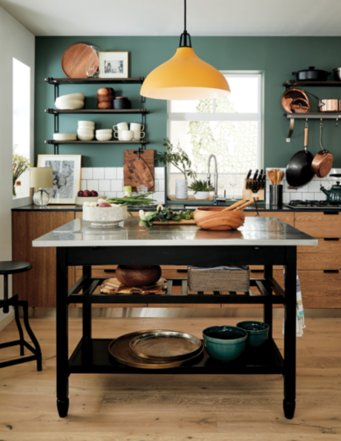 Remarkable Small Space Furniture Crate And Barrel Interior Design Ideas Gentotryabchikinfo
