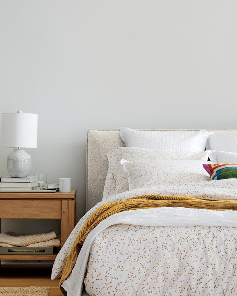 Bed and Bath | Free Shipping | Crate and Barrel