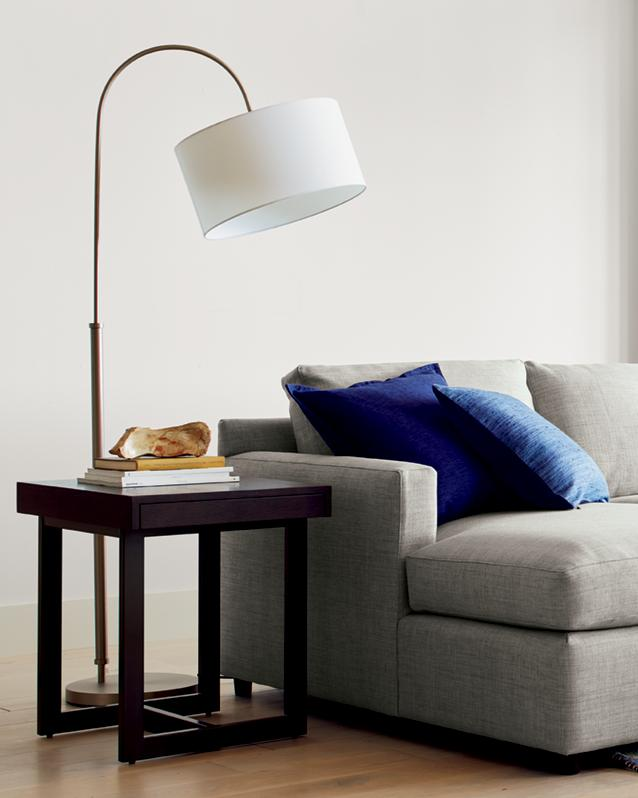 Home Lighting: Lamps, Chandeliers and More Light Fixtures ...