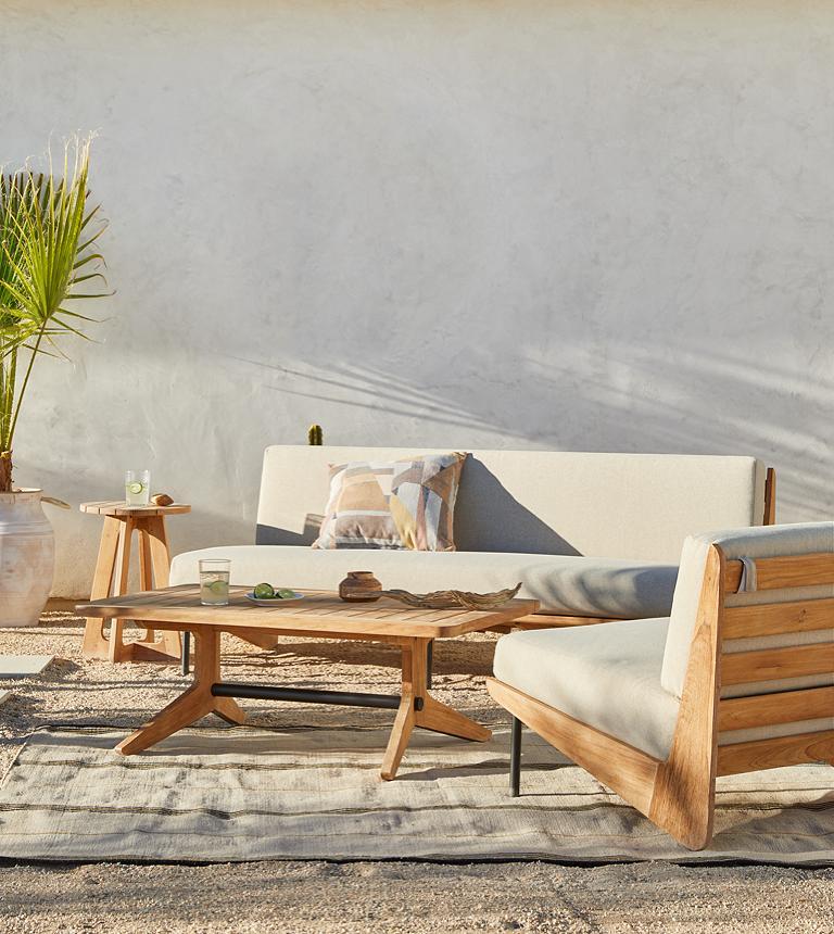 Best Outdoor Patio Furniture Crate, Crate And Barrel Patio Furniture