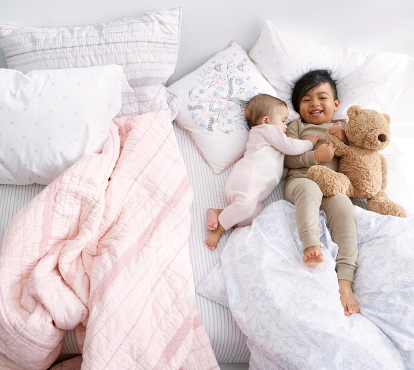 Kids And Baby Store Crate And Kids Crate And Barrel