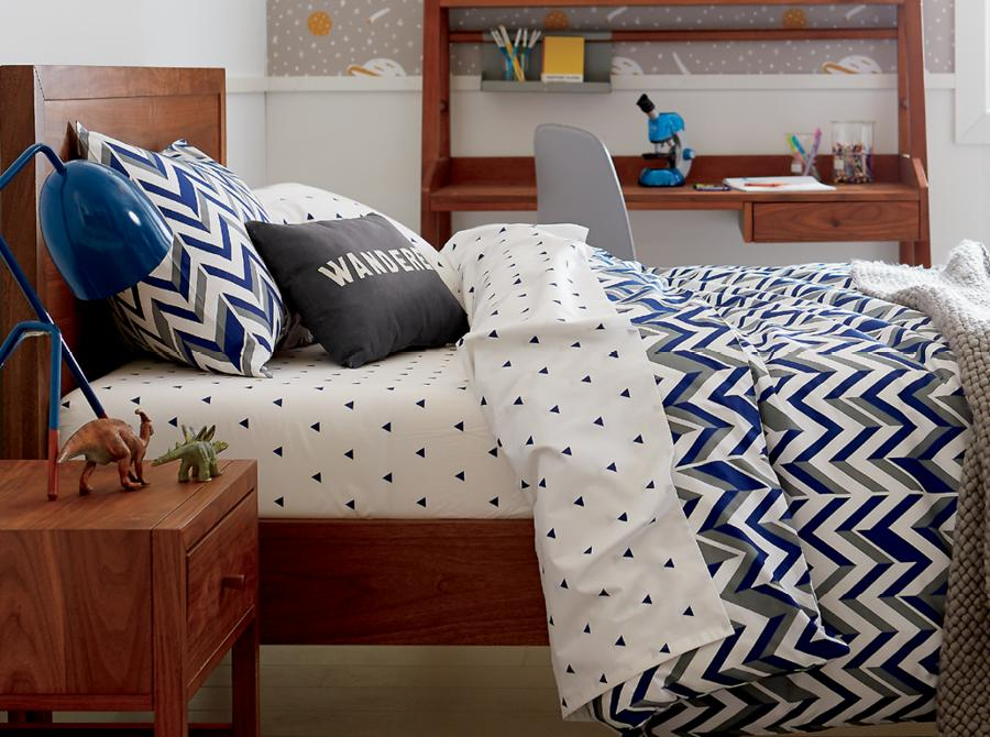 56c7962ad Baby and Kids Bedding