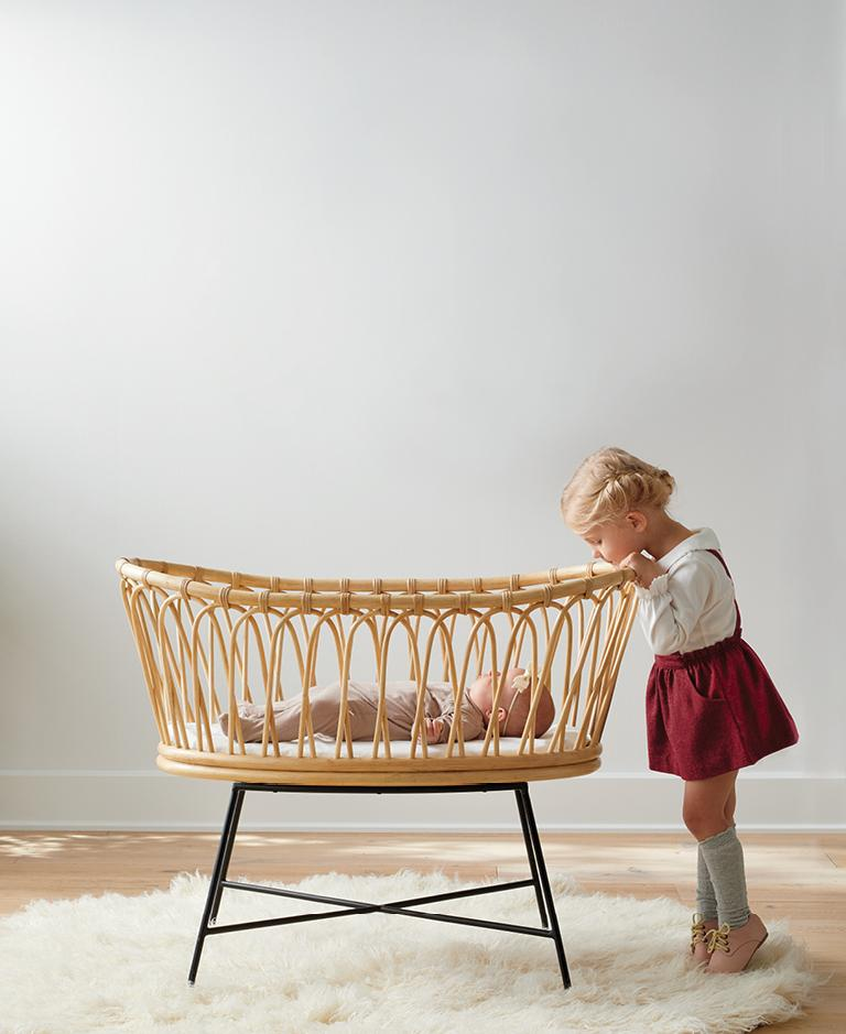 Outstanding Kids And Baby Store Crate And Kids Crate And Barrel Ocoug Best Dining Table And Chair Ideas Images Ocougorg