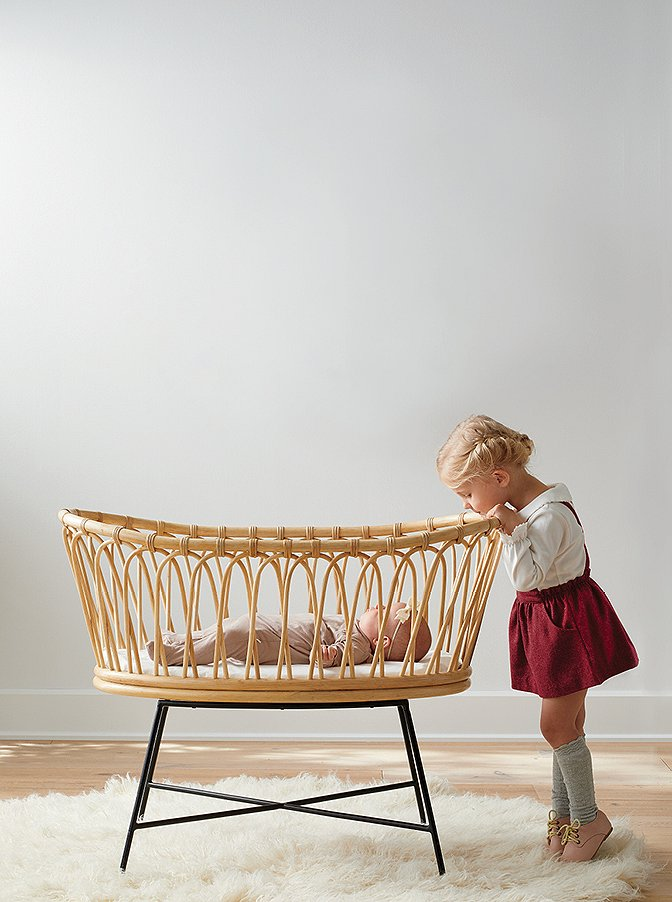 Astounding Kids And Baby Store Crate And Kids Crate And Barrel Gmtry Best Dining Table And Chair Ideas Images Gmtryco