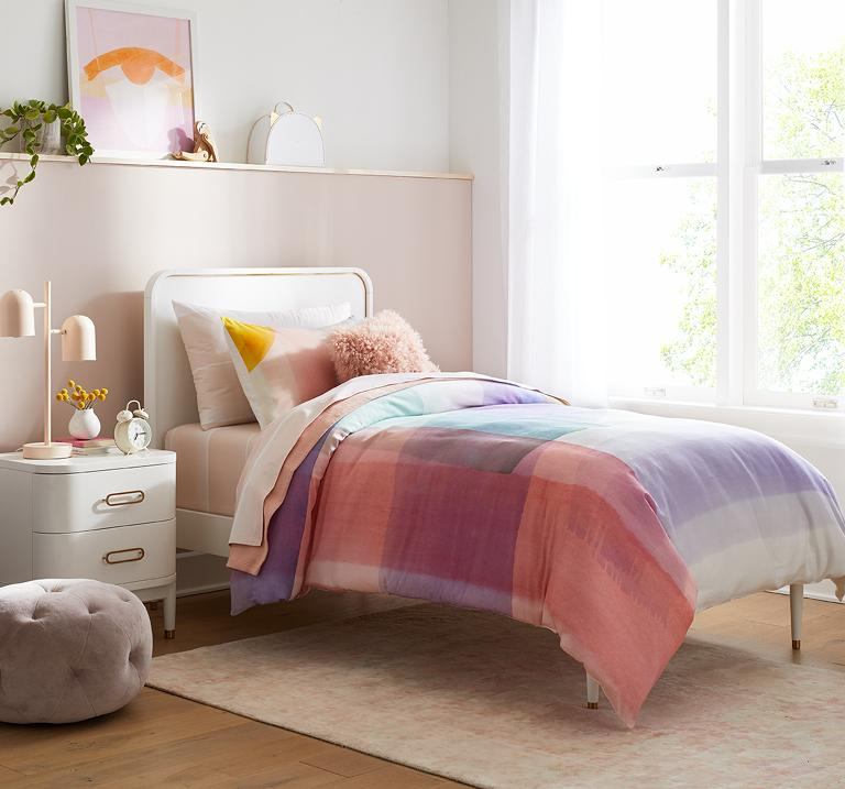 Kids Furniture Crate And Barrel