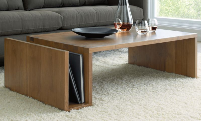 Accent Table Trends