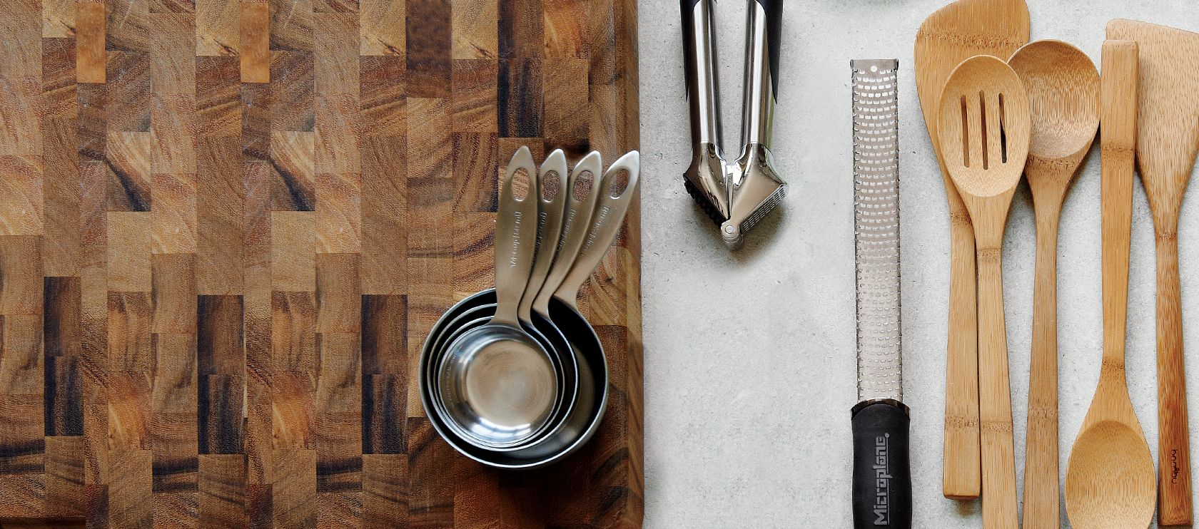 Kitchen Accessories Kitchen Tools And Accessories Crate And Barrel