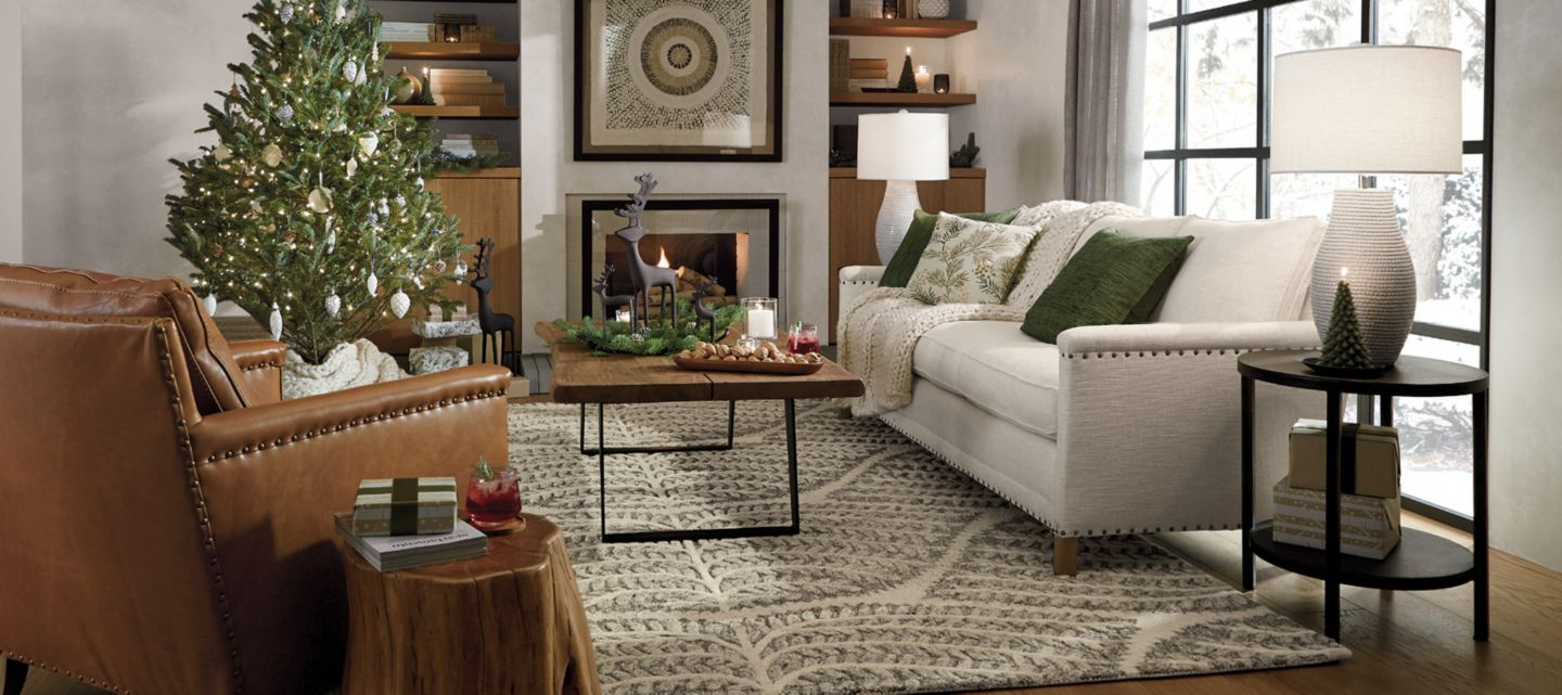 100 home design store inc coral gables fl ashley furniture