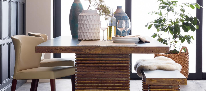 Bed furniture design catalogue - Bed Furniture Design Catalogue 15