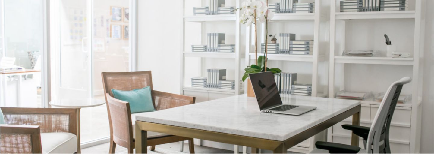 Hello Sunshine - Reese Witherspoon | Crate and Barrel