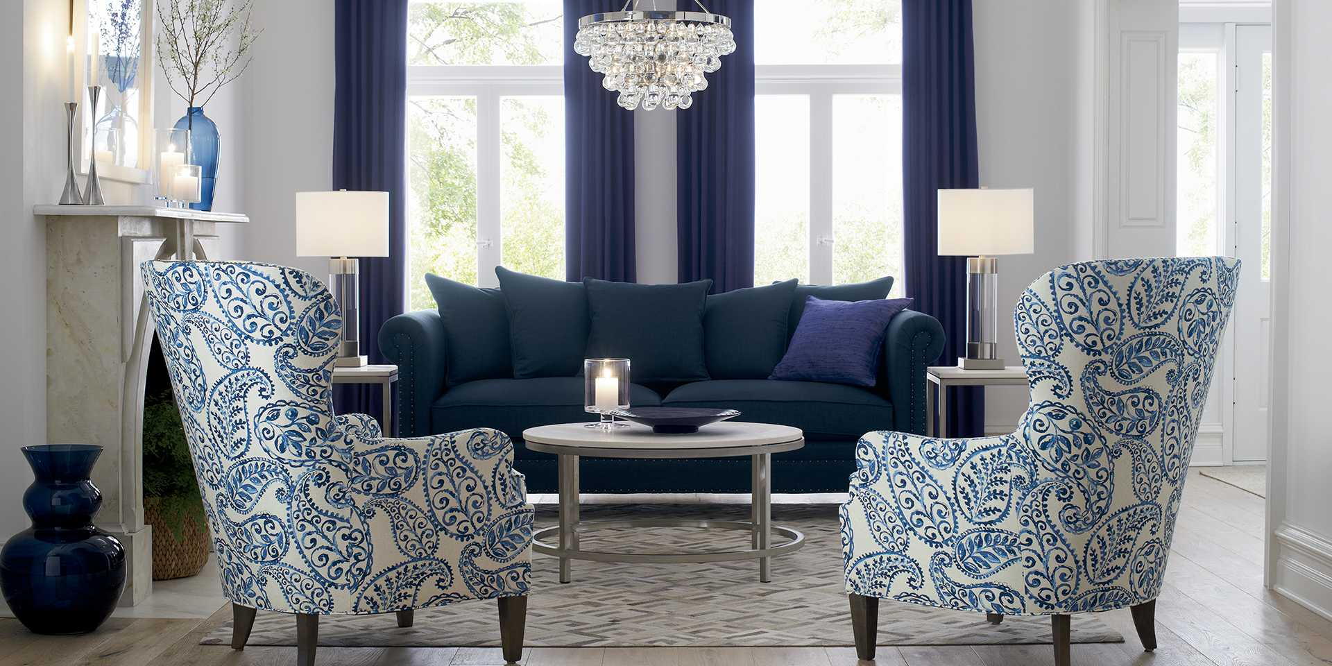 crate and barrel living rooms. Awesome Crate And Barrel Living Room Ideas Images New House Design Sets  Conceptstructuresllc com