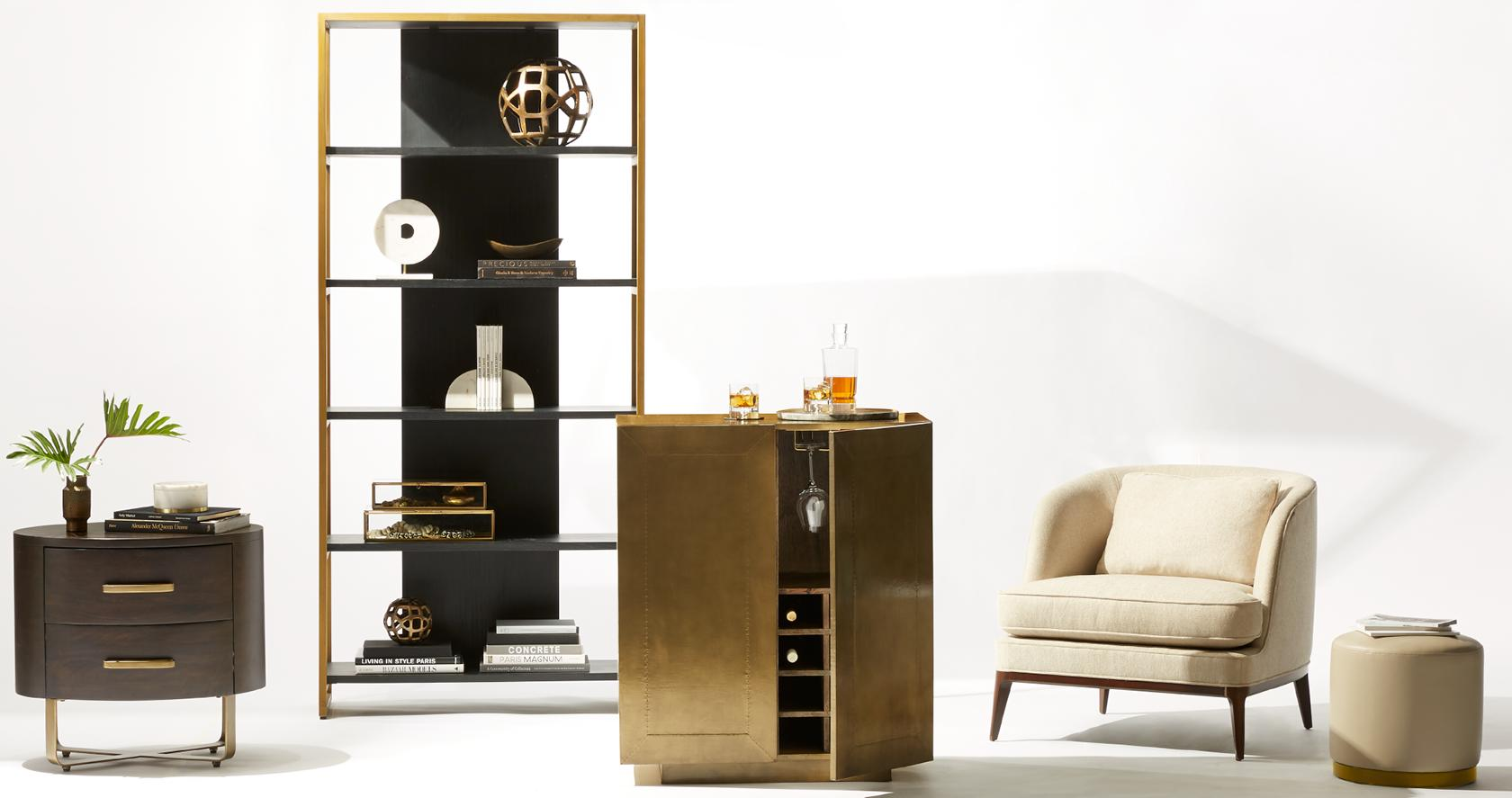 Furniture For Your Contemporary Home