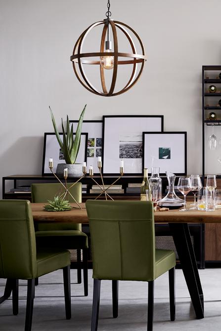 Lighting Fixtures And Home Lighting Crate And Barrel