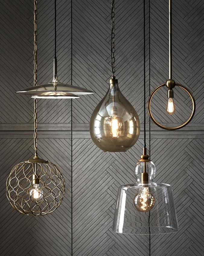 Lighting Fixtures Suppliers In Dubai Lighting Ideas