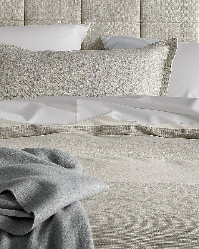 shop neutral bedding - Bedding Catalogs