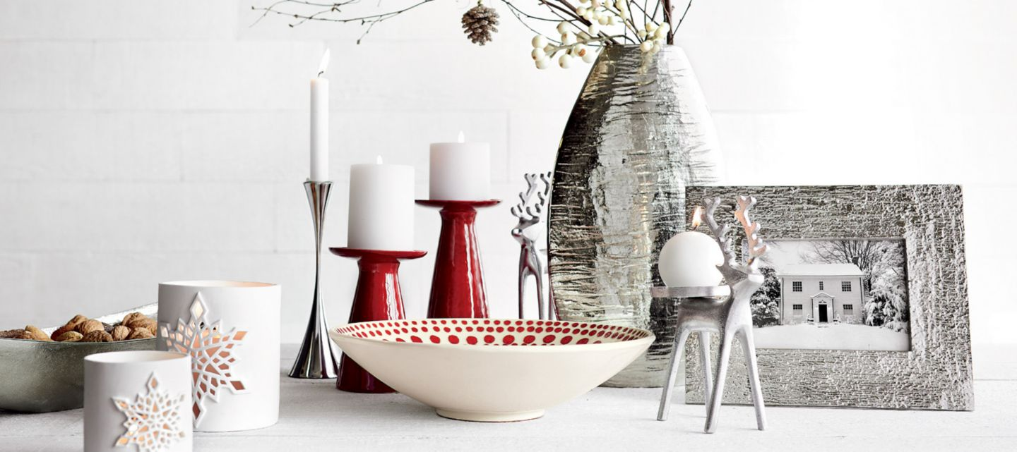 Home decor accessories for a stylish home crate and barrel gift guide amipublicfo Images