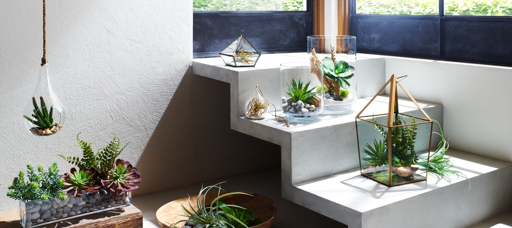 Home decor accessories for a stylish home crate and barrel for House decor accessories